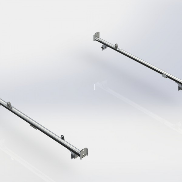 1505-GS