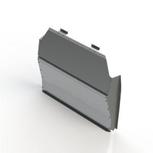 3010-FTL