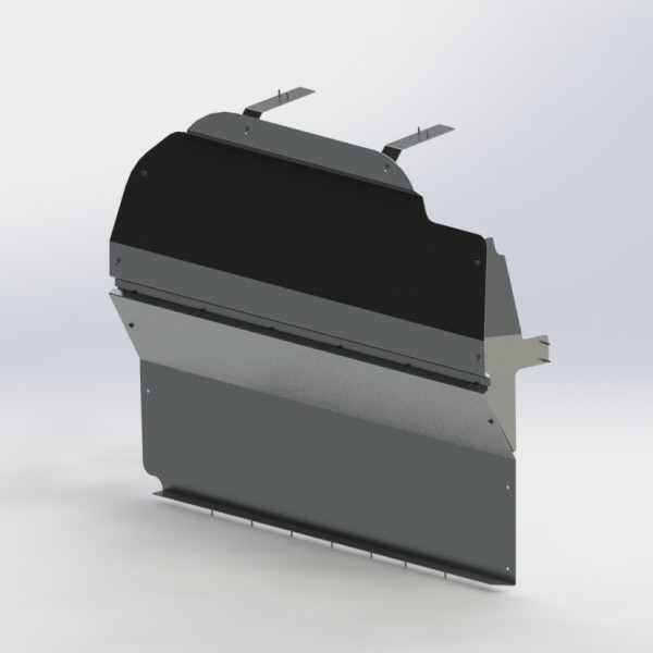 3010-GS