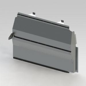 3010-NL