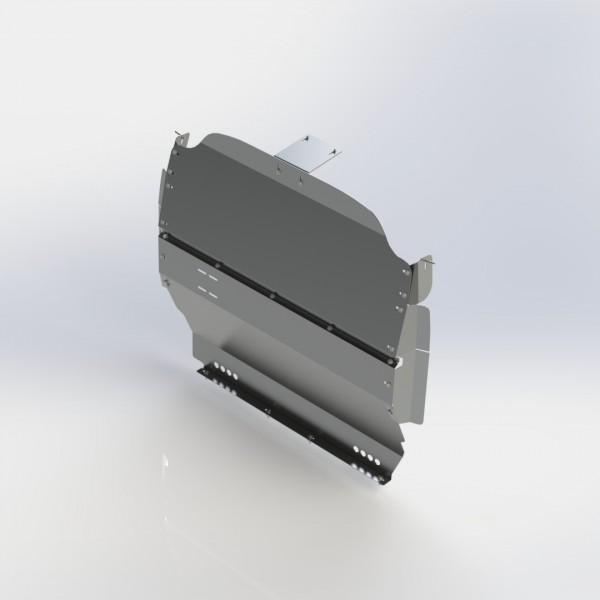 3010-NS