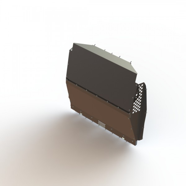 3010-PC
