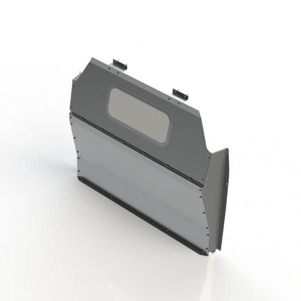 3020-FTL