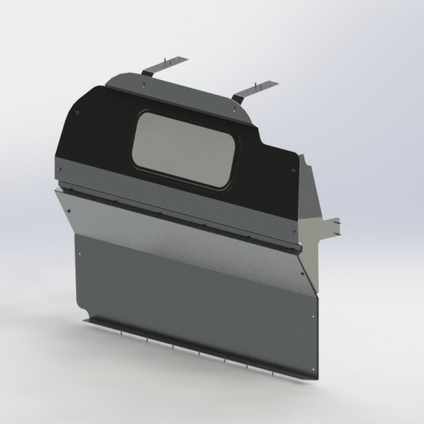 3020-GS
