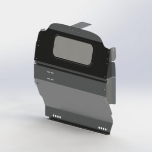 3020-NS