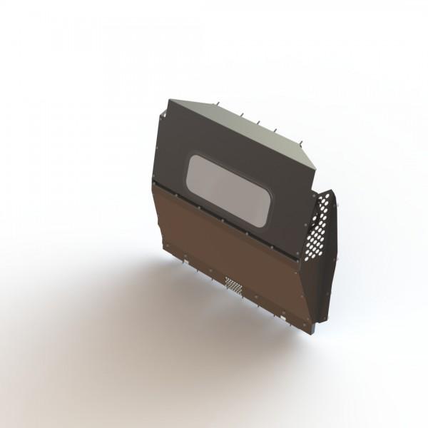 3020-PC