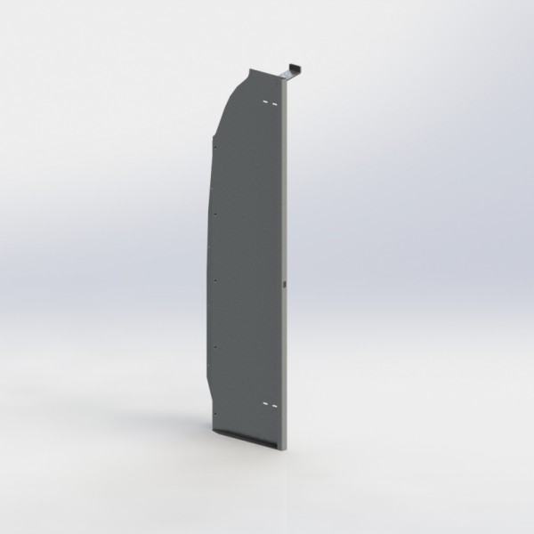 3060-DH