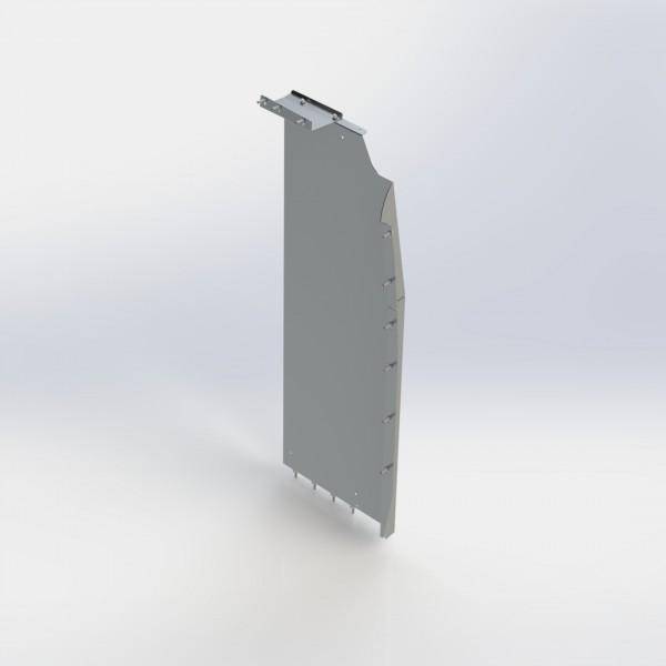 3060-DL