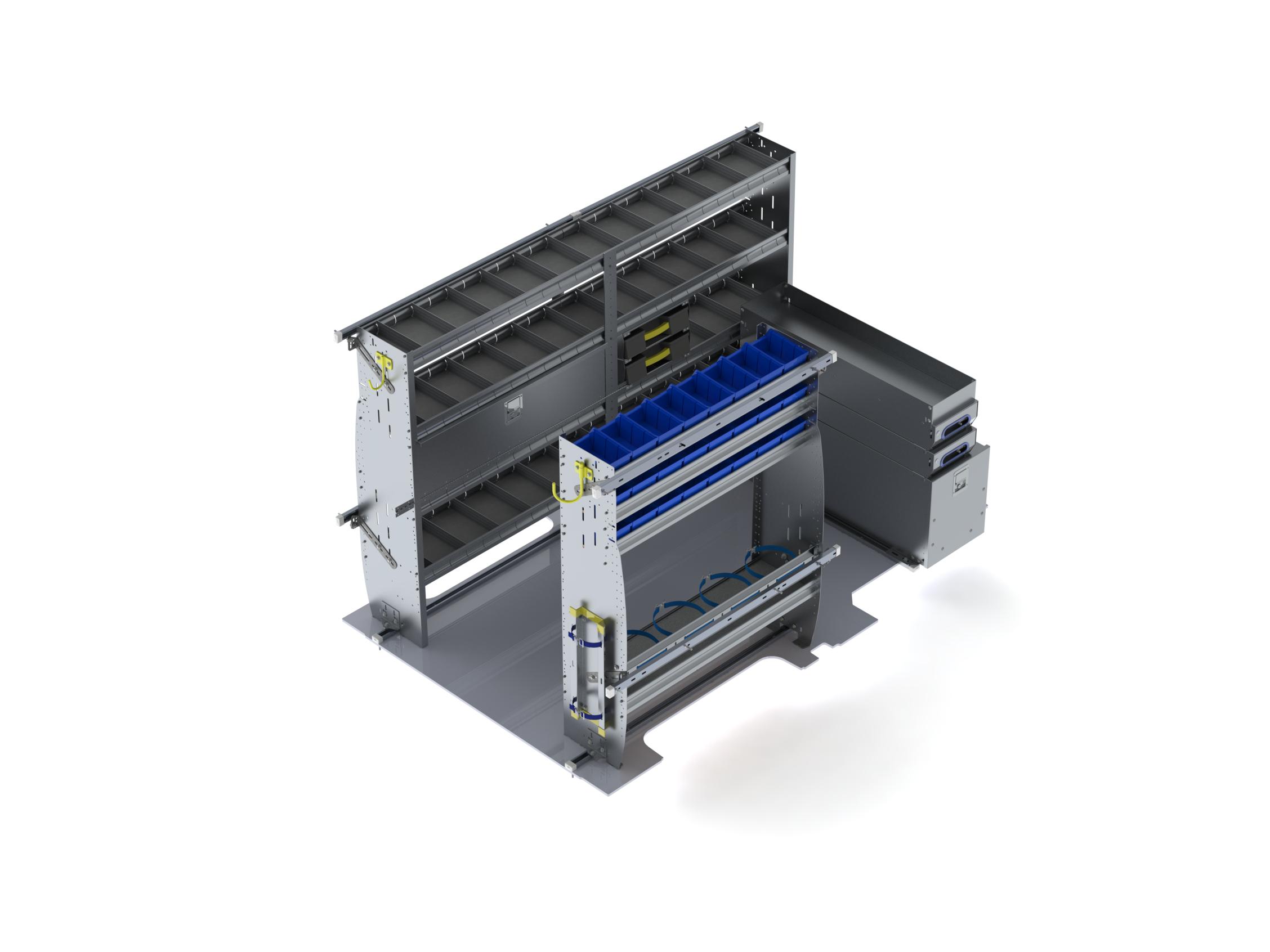 f312 ensemble chauffage ventilation et climatisation mobiltech. Black Bedroom Furniture Sets. Home Design Ideas