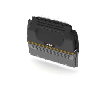 Contoured-Van-Partition-Composite-Ram-ProMaster-City-3310-PC