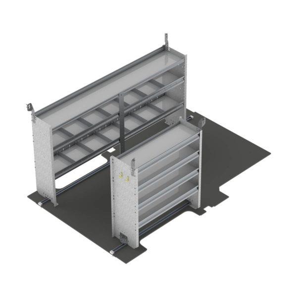 Contractor-Van-Shelving-Ford-Transit-Reg-LR-Z10-F1