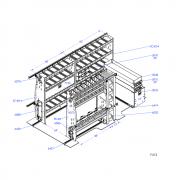 F412_plan