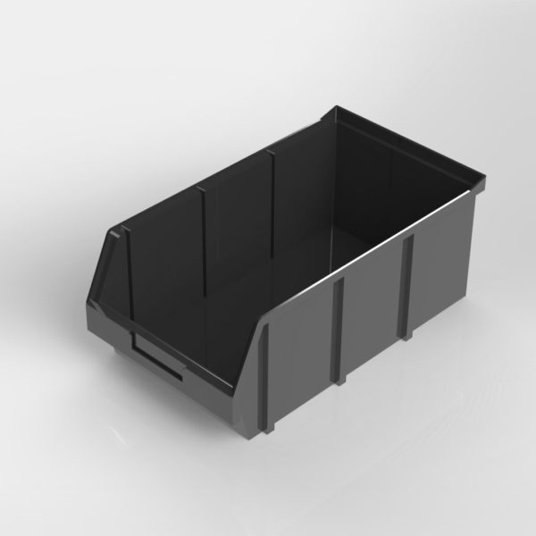 Large-Stackable-Bin-6231