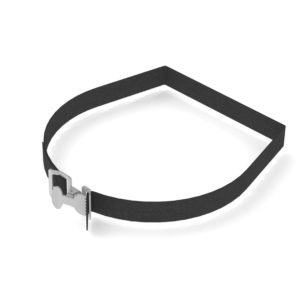 Nylon-Strap-Van-Accessory-36-Long-Black-6096