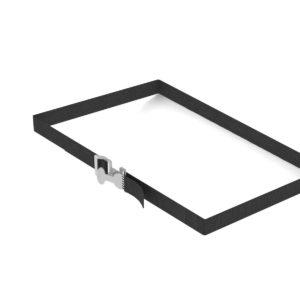 Nylon-Strap-Van-Accessory-48-Long-Black-6097