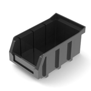 Small-Stackable-Bin-Black-6211