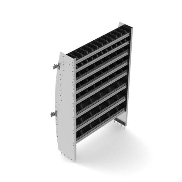 Van-Storage-Bins-With-Contoured-Back-Unit-Mercedes-Sprinter-8948-8