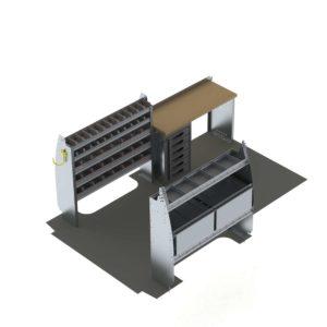 WorkStation-Package-GM-Savana-Express-A217