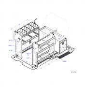Z11-C5_plan