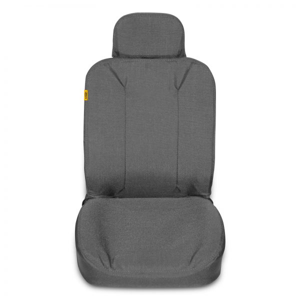 ranger-design-van-seat-covers