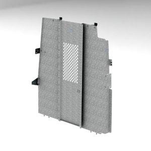 van-partition-swing-door-nissan-nv-hr-c30-nh