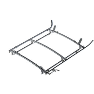 Combination-Ladder-Rack-Aluminum-3-Bar-Ram-ProMaster-159-Wheelbase-1525-PH3L