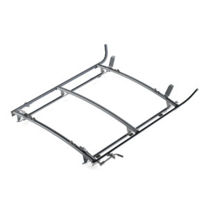 Double-Side-Ram-ProMaster-Ladder-Rack-3-Bar-System-1530-PH3L