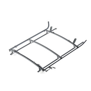 Double-Side-Ram-ProMaster-Ladder-Rack-3-Bar-System-1530-PH3M-2