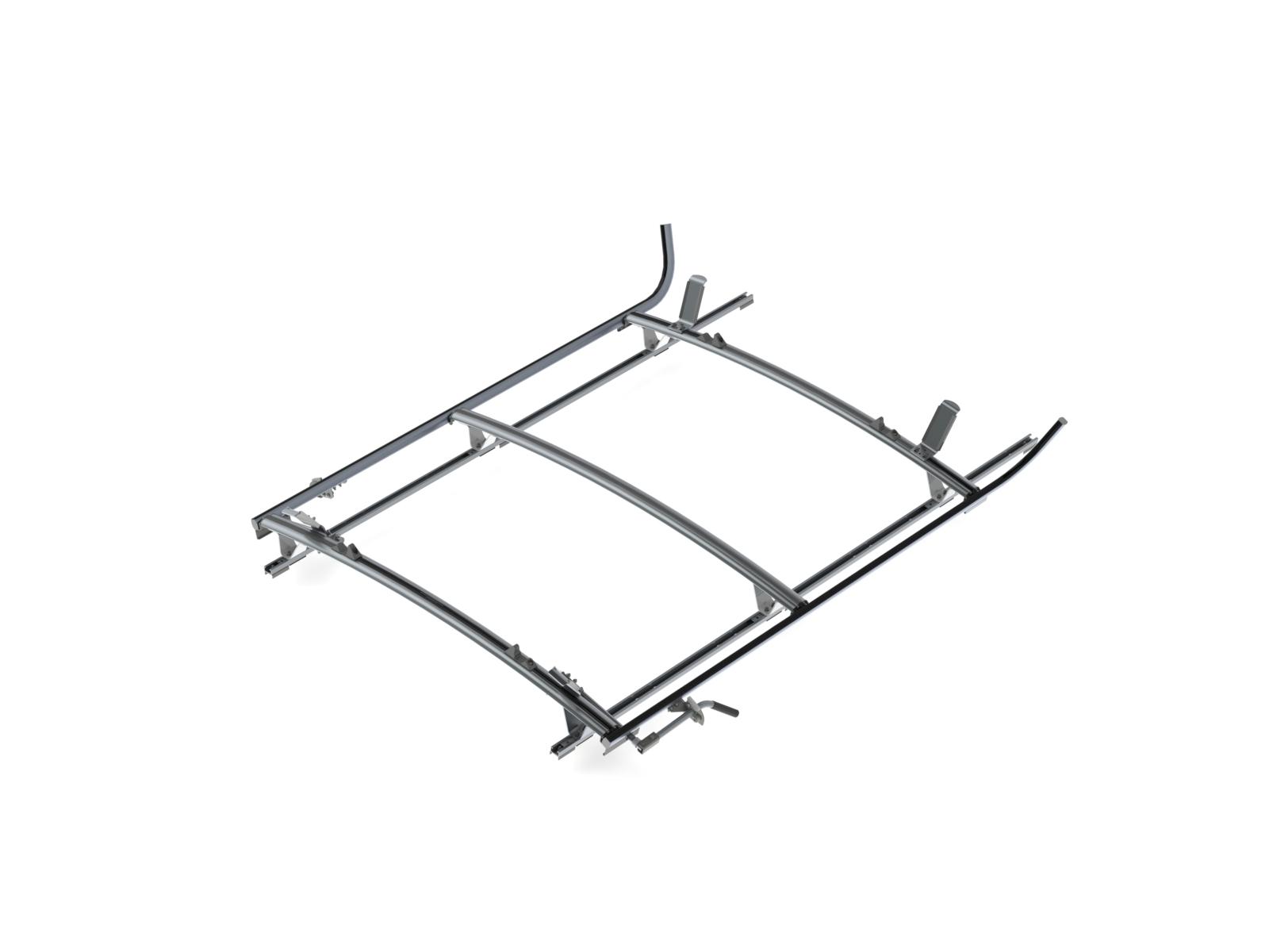 ladder bars for dodge 2500