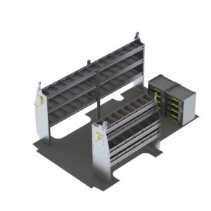 Plumber-Van-Shelving-Package-GM-Savana-Express-A215