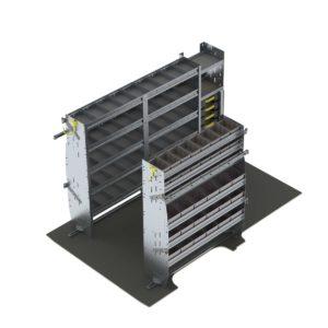 Plumber-Van-Shelving-Package-Nissan-NV-High-Roof-K315