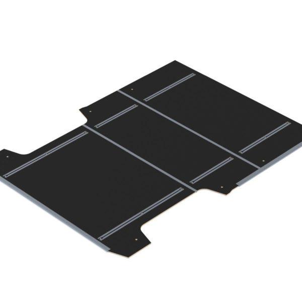 RAM-ProMaster-118-WB-Floor-6540-PS-1