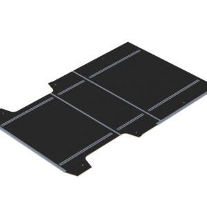 RAM-ProMaster-136-WB-Floor-6540-PM-1