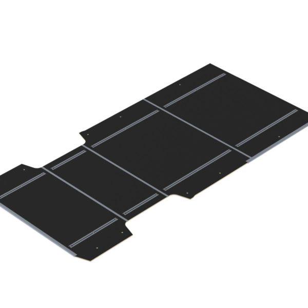 RAM-ProMaster-159-EXT-WB-Floor-6540-PX-1
