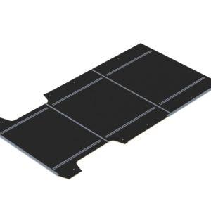 RAM-ProMaster-159-WB-Floor-6540-PL-1
